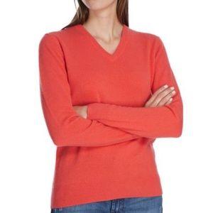 🦋3/$15 OLD NAVY Lightweight Sweater